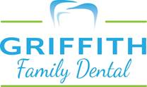Visit Griffith Family Dental